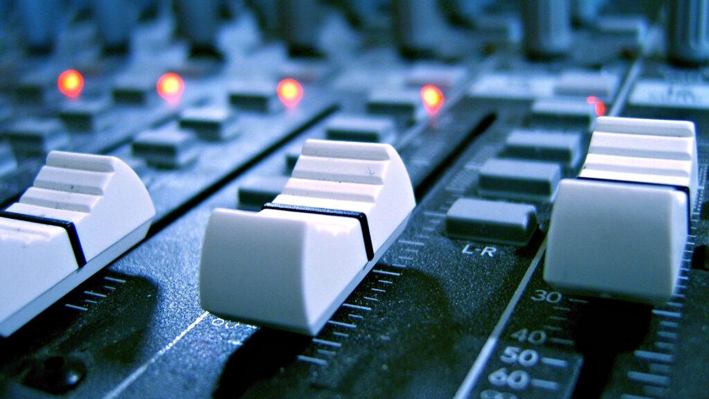 Canlı Müzik Ruhsatı Nedir